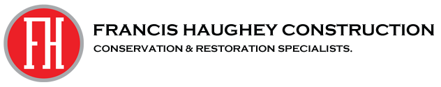 Francis Haughey Construction